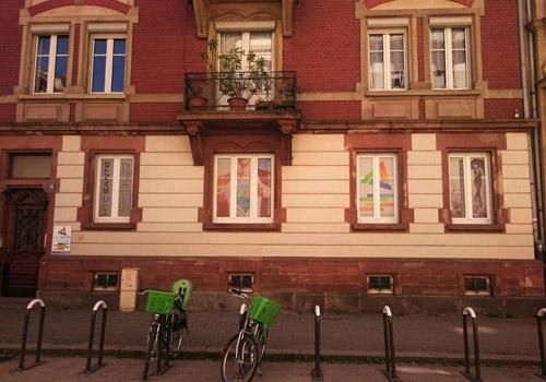 centre-cure-sante-strasbourg-temoignages