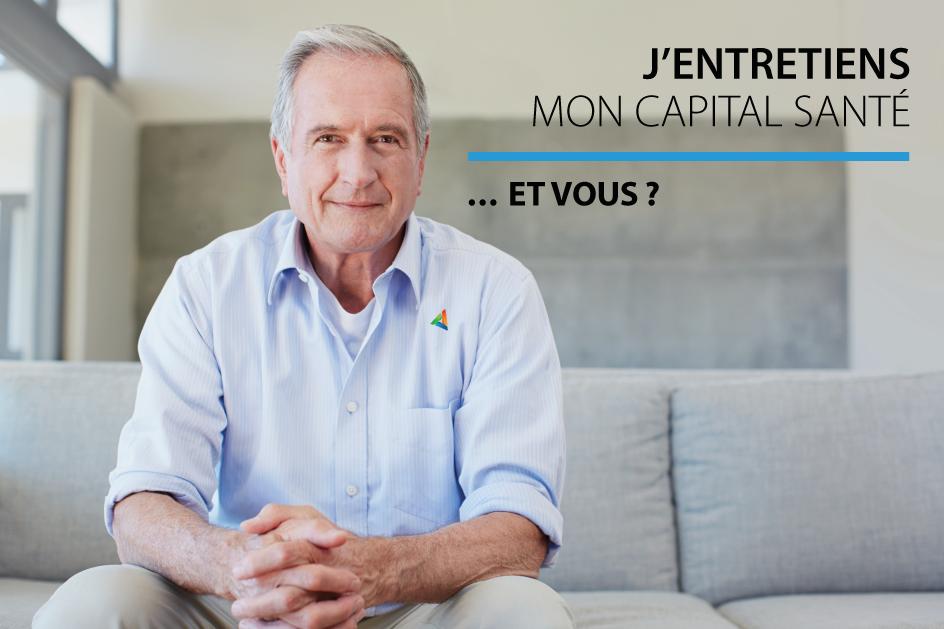Capital santé