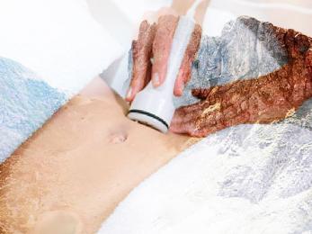 Réduction des graisses pathologiques