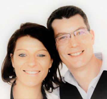 Mr et Md Delabas - HTC Nancy